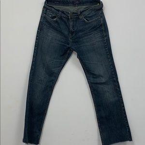 VGS Jeans 👖